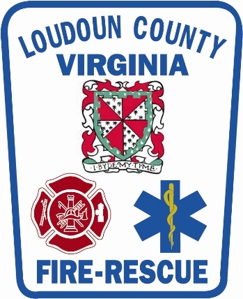 Loudoun County Fire and Rescue